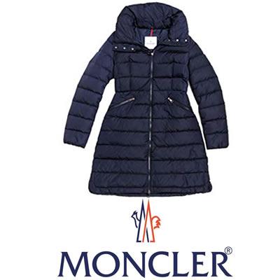 モンクレール MONCLER