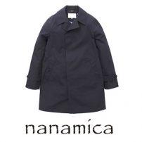 ナナミカ nanamica