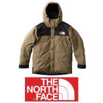 ノースフェイス NORTH FACE