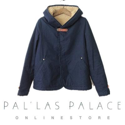 パラスパレス Pal'las Palace