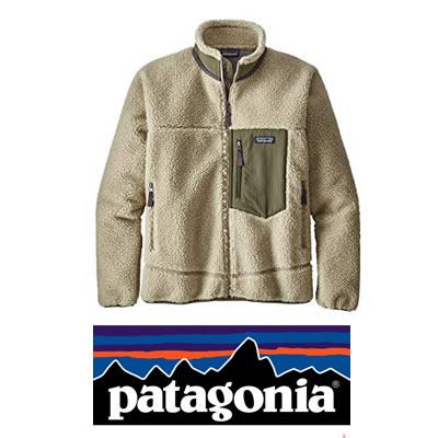 パタゴニア Patagonia