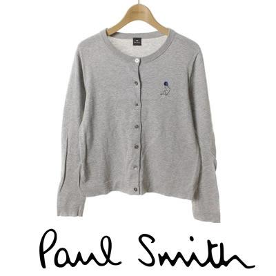 ポールスミス PAUL SMITH