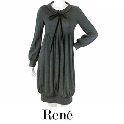 ルネ Rene