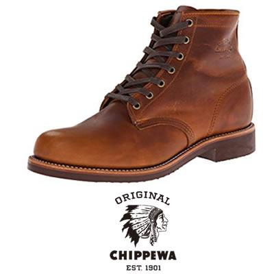 チペワ CHIPPEWA