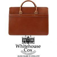 ホワイトハウスコックス Whitehouse Cox