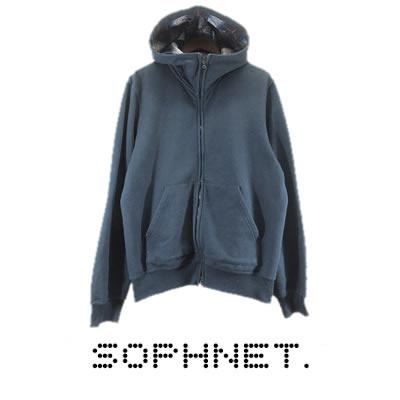 ソフネット SOPHNET.