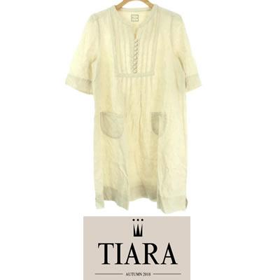 ティアラ Tiara