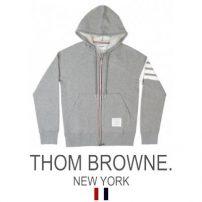 トムブラウン THOM BROWNE