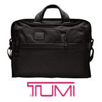 トゥミ TUMI