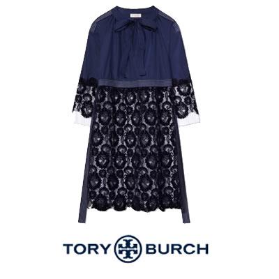 トリーバーチ TORY BURCH
