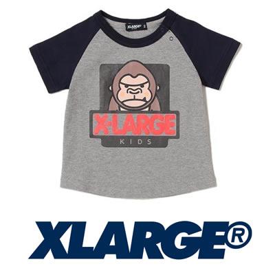 エクストララージ X-LARGE