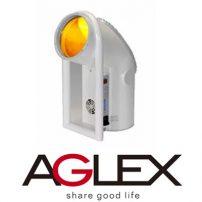 AGLEX アグレックス