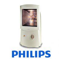 フィリップス PHILIPS