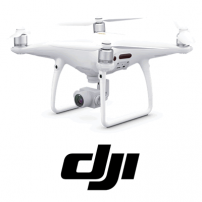 DJI Phantom 4 Ver2ドローン買取について