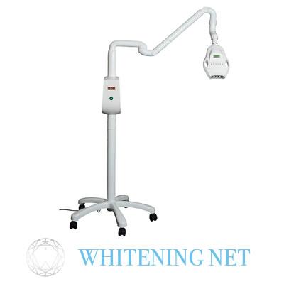 セルフホワイトニング ホワイト LED 55を買取しています
