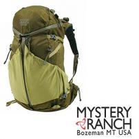ミステリーランチのアウトドアバッグを買取してもらいたい時はみっけにご相談ください!