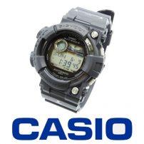 カシオG-SHOCKマスターマインド(GWF-10007W-SP-MM)