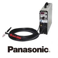 パナソニックYE-200BL3フルデジタルTIG溶接機買取について