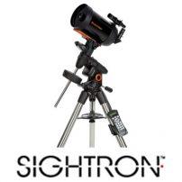 セレストロン製 天体観測望遠鏡ADVANCED-VX赤道儀の買取ポイント