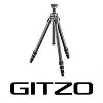 人気のGITZOの三脚マウンテニア GT2543Lを買取しています!