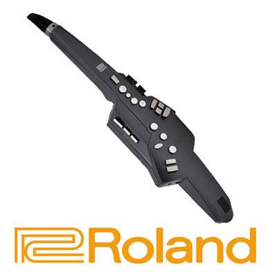 人気の楽器Roland社のエアロフォンAE-10を高く買取してもらうには
