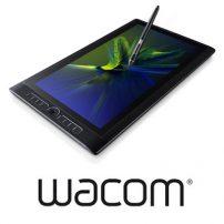 ワコムモバイルスタジオプロDTH-W1620Mと買取について