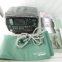 高圧電位出力と温熱効果のドクタートロンYK-マジック14000Nを買取しております