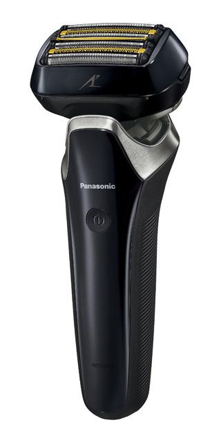 パナソニックラムダッシュシリーズの人気のシェーバー【ES-LS9AX】高価買取いたします!