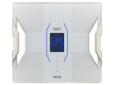 高機能体組成計【タニタ インナースキャンデュアルRD-913】高価買取いたします!