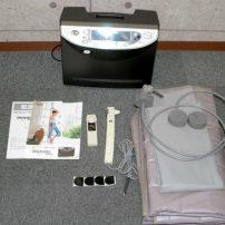 家庭用電位治療器 モーヴァス EPR-03Mの買取について