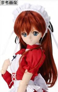 Mia-chan12603563882