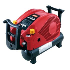 電動工具の勇マックス、人気のコンプレッサーAK-LL9700Eを大紹介!コンプレッサーAK-LL9700Eが何故人気なのかが分かります!