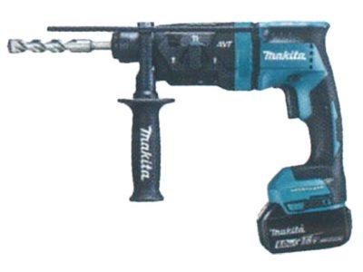 マキタの電動工具コードレスハンマードリルHR182DRGXVは、過酷な現場で大活躍!優れた特徴と使いやすさを徹底的に掘り下げ紹介!