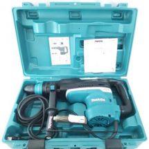 マキタのハンマドリルの実力はすごい!電動工具好き必見のHR5212Cをご紹介!