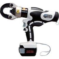電動工具でおなじみ泉精器の鉄筋カッター・パンチャー「REC-Li250M」の特徴と使えるシーンをご紹介
