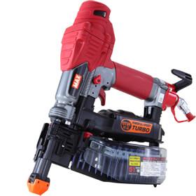 電動工具買取専門店みっけ マックスの電動工具HV-R51G1!!について