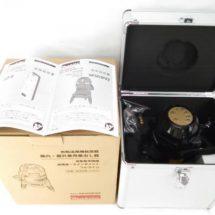マキタ 屋内・屋外兼用墨出し器 SK503PXZ フルライン 未使用品