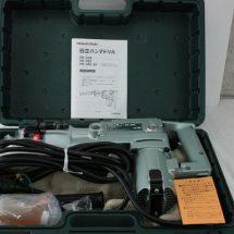 ◎日立工機 38mm 日立ハンマドリル PR-38E(E) 未使用品 A1