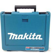 ◎マキタ 18V充電式インパクトドライバ TP141DRFX 未使用品