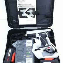 パナ工具 (4)