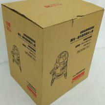 マキタ レーザー墨出し器SK503PXZ
