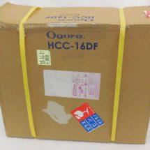 HCC-16DF コードレス鉄筋切断機