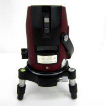 LTC レザー 墨出し器 ラインレザ-