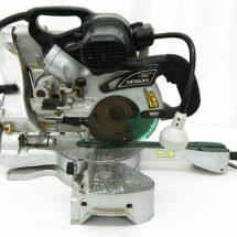 C7RSH 2005年製