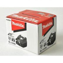 マキタ リチウムイオンバッテリー BL1430B 14.4V 3.0Ah