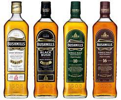 【ジャック・ダニエル】世界5大ウイスキー、全て買取りは大歓迎!!