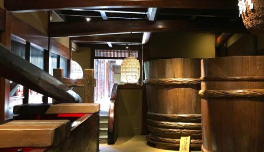 ターゲットは国内だけじゃない! 海外の日本酒ファンにも大人気の獺祭とは?