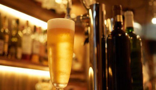 オススメのクラフトビールってどんなものがある?