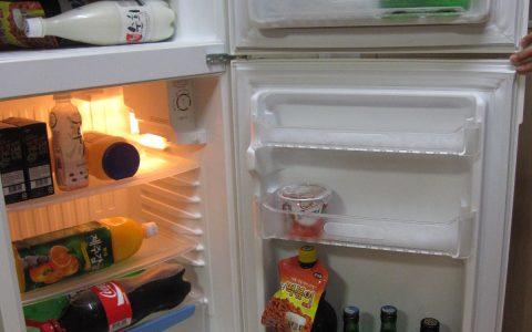 お酒ってどのくらいの温度で保存するの?