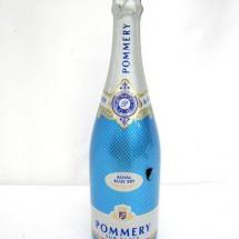 ポメリー ロイヤル ブルースカイ シャンパン 750ml